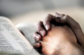 scripture faith